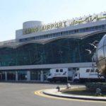 111 150x150 - Глава РФ в телефонном разговоре с президентом Египта обсудил возобновление авиационного сообщения