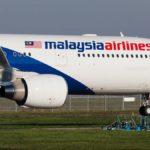 121 150x150 - Самолет Air France совершил вынужденную посадку из-за утечки топлива