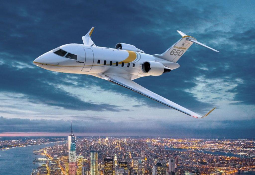 123 1024x703 - Подержанный частный самолет: в чем выгода?