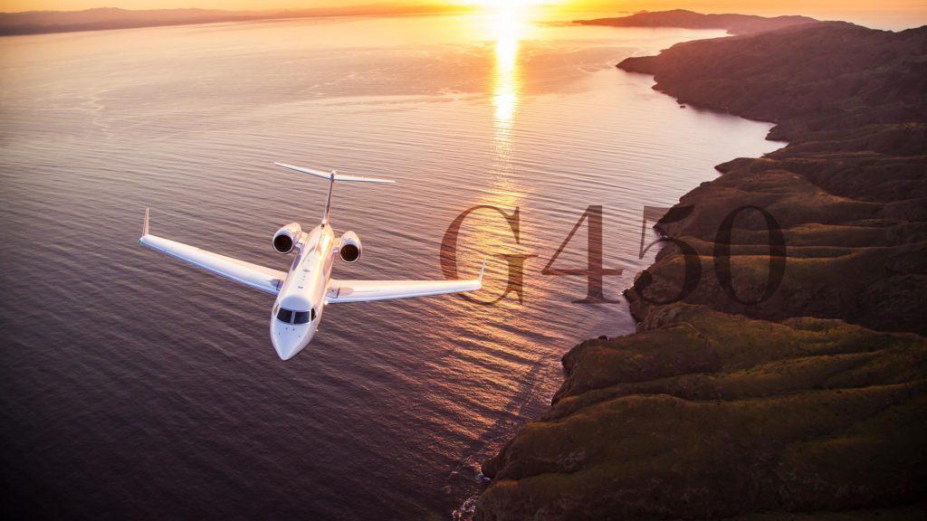 124 1024x576 - Подержанный частный самолет: в чем выгода?