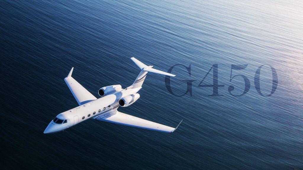 125 1024x576 - Подержанный частный самолет: в чем выгода?