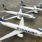 12 1 150x150 - Emirates сократит продажи билетов через GDS