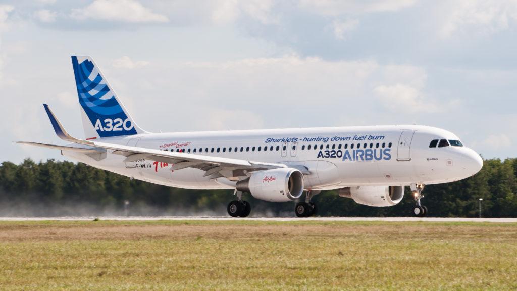 152 1024x576 - 6 самых дорогих самолетов мира, доступных для чартера