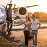 2 150x150 - Как выбрать брокера для продажи частного самолета