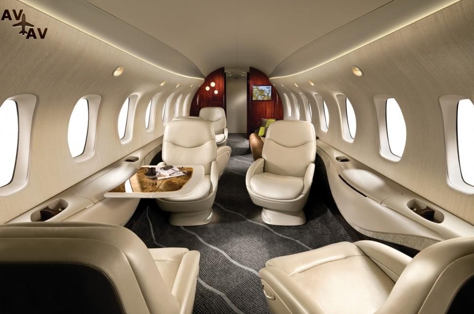2 - Во что обходятся частные самолеты: покупка, содержание, ремонт