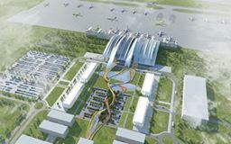 25630417 1515326921919268 295714945 n - Аэропорт «Платов» расширит втрое парковочную стоянку