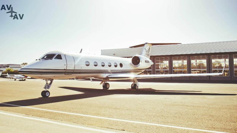 2 03 - 10 причин отложить покупку частного самолета