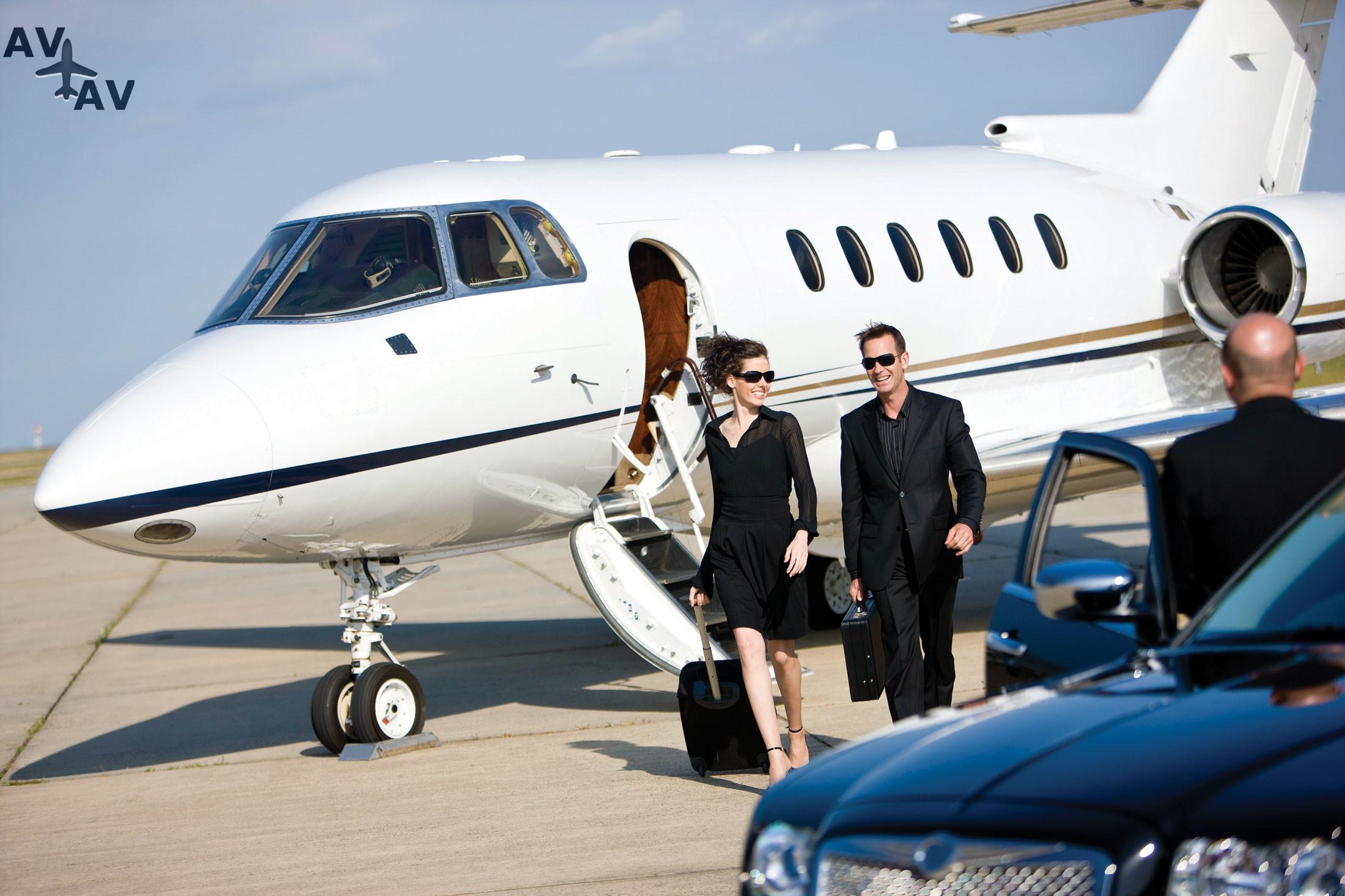 42 20495649 web - 10 причин отложить покупку частного самолета