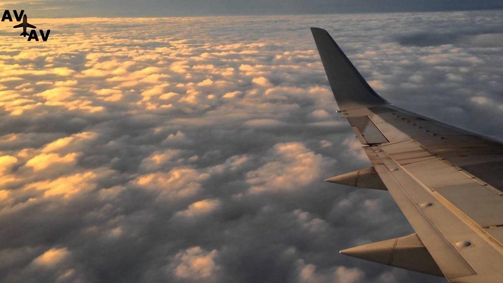 5SKkbfVWL3U 1024x576 - Инженеры из Франции изобрели деформируемое крыло для самолета