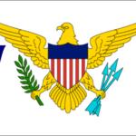 715 150x150 - Список аэропортов по странам