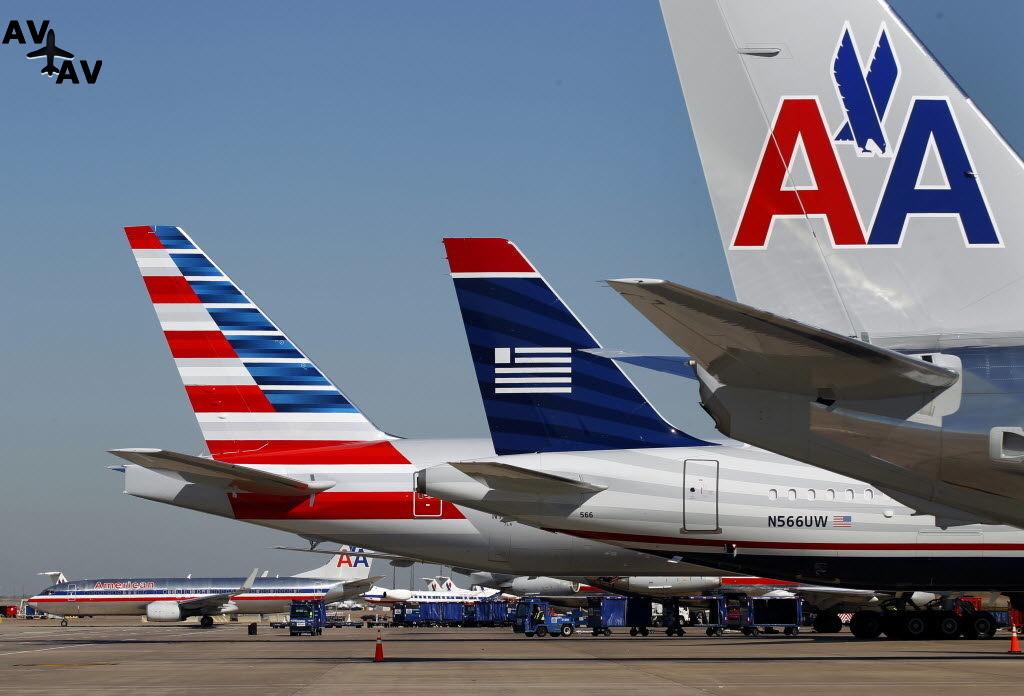 AMR Bankruptcy1 1024x696 - Авиакомпания American Airlines будет приносить извинения милями