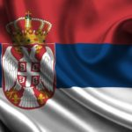 Ae`roportyi Serbii s kodami IATA i ICAO 150x150 - Список аэропортов по странам