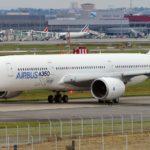 Airbus 350 900 150x150 - Аэропорты Турции