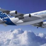 Airbus A380 1 150x150 - Airbus A380