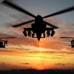 Airbus Helicopters kriz 150x150 - Сборка вертолетов H215 будет обходиться дешевле