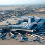 Airport news 3 150x150 - Авиация | Ошибка 404