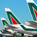 Alitalia 150x150 - Авиакомпания Ryanair заинтересована в покупке Air Berlin