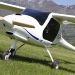 Alpha 2 150x150 - В России предложено узаконить малую авиацию для ее использования в качестве аэротакси