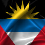 Antigua And Barbuda 150x150 - Список аэропортов по странам