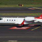 Aviation GmbH 150x150 - Новый аэропорт на Крите для чартерных рейсов