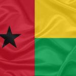 Bandeira Guin   Bissau 150x150 - Список аэропортов по странам