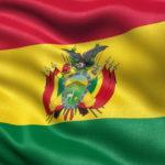 Bolivia 150x150 - Список аэропортов по странам