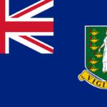 British Virgin Islands 150x150 - Список аэропортов по странам