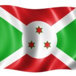 Burundi 150x150 - Список аэропортов по странам