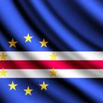 Cape Verde 150x150 - Список аэропортов по странам