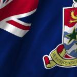 Cayman Islands 150x150 - Список аэропортов по странам