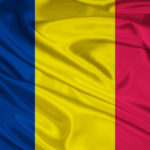 Chad 150x150 - Список аэропортов по странам