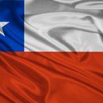 Chile 150x150 - Список аэропортов по странам