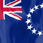 Cook Islands 150x150 - Список аэропортов по странам