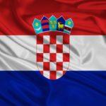 Croatia 150x150 - Список аэропортов по странам