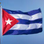 Cuba 150x150 - Список аэропортов по странам