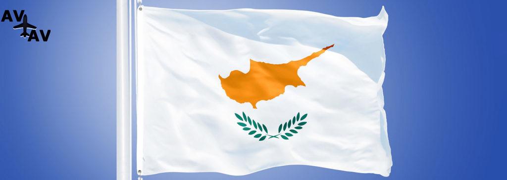 Cyprus 1024x364 - Отдых на Кипре - приобрести отель и заказать перелет