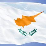 Cyprus 150x150 - Аэропорты Словакии