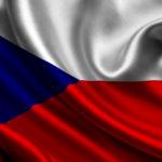 Czech Republic 150x150 - Список аэропортов по странам