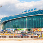 DME 150x150 - Возобновление авиасообщения между Россией и Египтом отложено
