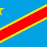 Democratic Republic Of Congo 150x150 - Список аэропортов по странам