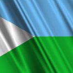 Djibouti 150x150 - Список аэропортов по странам