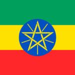Ethiopia 150x150 - Список аэропортов по странам