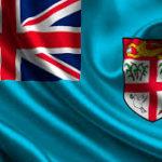 Fiji 150x150 - Список аэропортов по странам