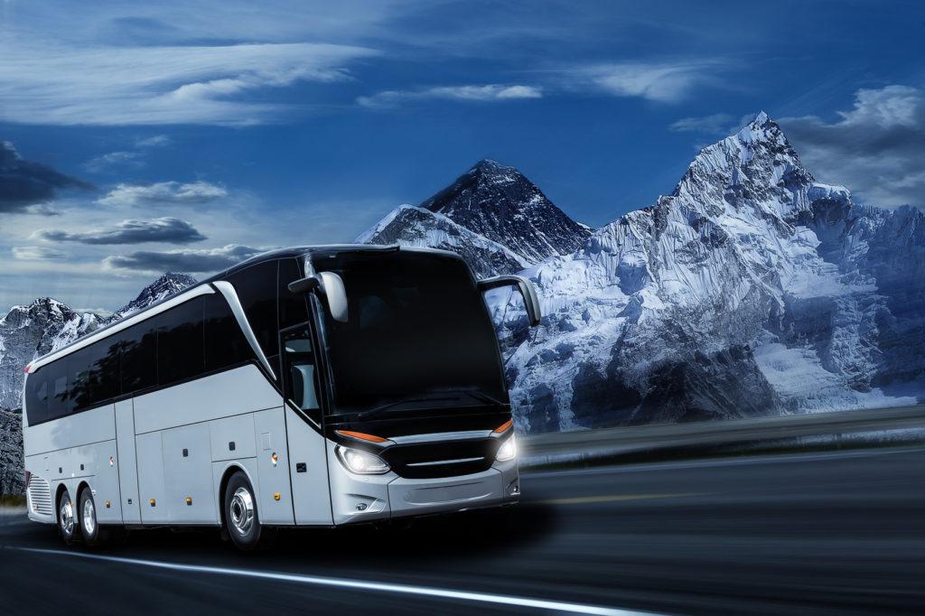 Fotolia 108984672 Subscription Monthly M 1024x682 - Автобусные туры по Европе