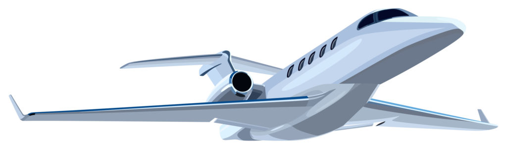 Fotolia 160582158 Subscription Monthly M 1024x301 - Перелеты бизнес класса: эволюция рынка самолетов
