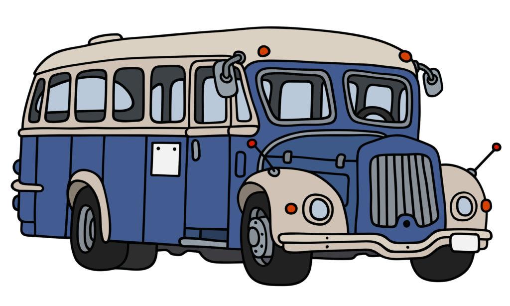 Fotolia 167042664 Subscription Monthly M 1024x614 - Беспилотный автобус в аэропорту Брюсселя