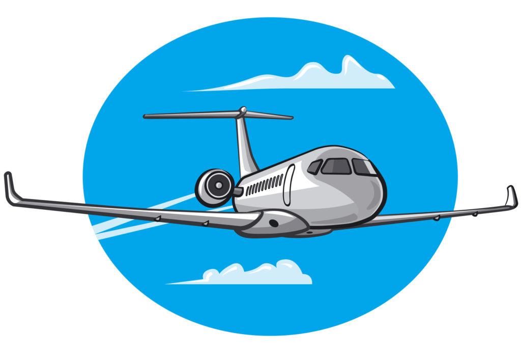 Fotolia 170751217 Subscription Monthly M 1024x703 - Перелеты бизнес класса: эволюция рынка самолетов