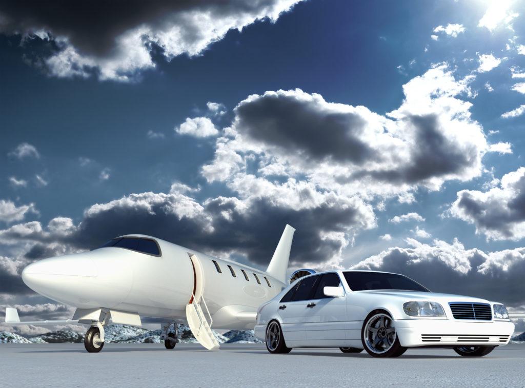 Fotolia 36619475 Subscription Monthly M 1024x757 - Перелеты бизнес класса: эволюция рынка самолетов