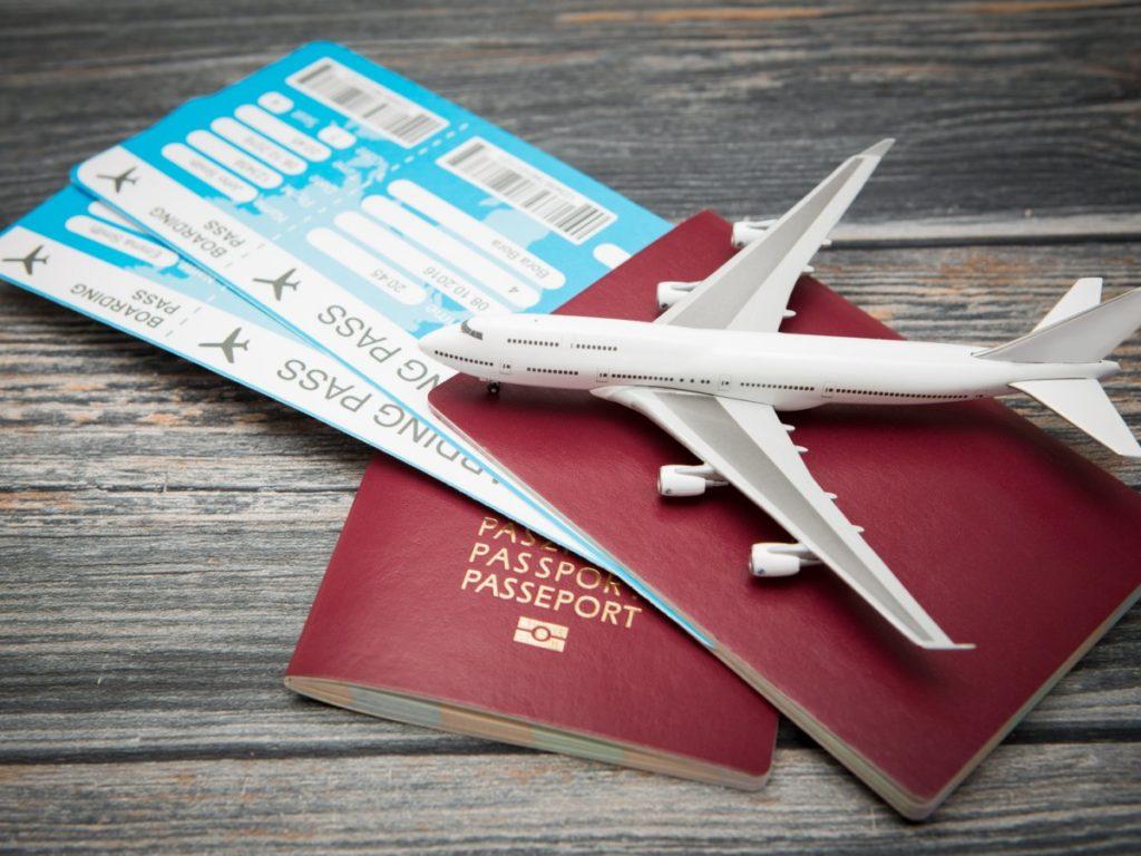 Gde kupit aviabilety v chastnosti v Moskve 1024x768 - ФАС будет настаивать на изменениях в ценообразовании авиабилетов