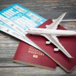 Ваучер вместо компенсации за отмененный рейс стал очередным яблоком раздора в Еврокомиссии